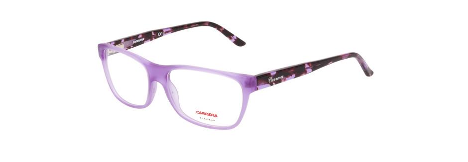 product image of Carrera CA6189 Violet Havana