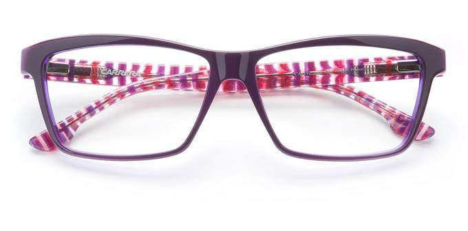 product image of Carrera CA6192 Violet