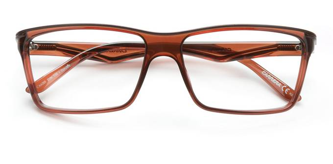 product image of Carrera CA6205 Brick Brown