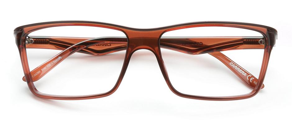 product image of Carrera CA6205 Brick Brown