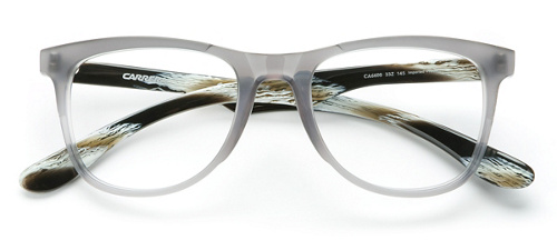 product image of Carrera CA6600 Grey