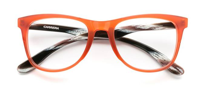 product image of Carrera CA6600 Orange
