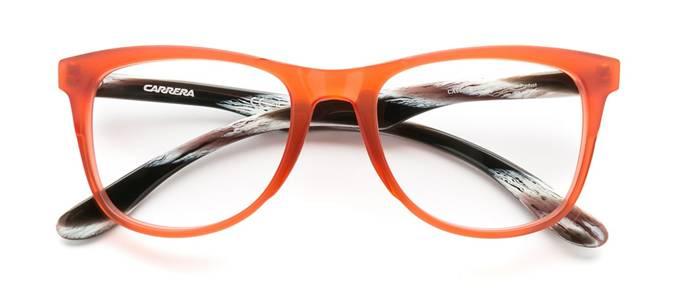 product image of Carrera CA6600 Orange