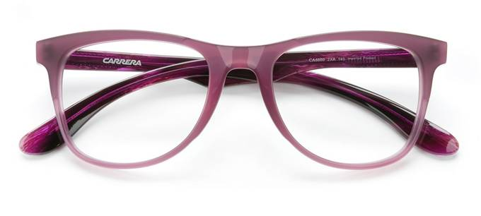 product image of Carrera CA6600 Violet Horn