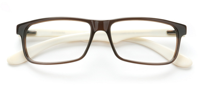 product image of Carrera CA6605 Brown Ivory