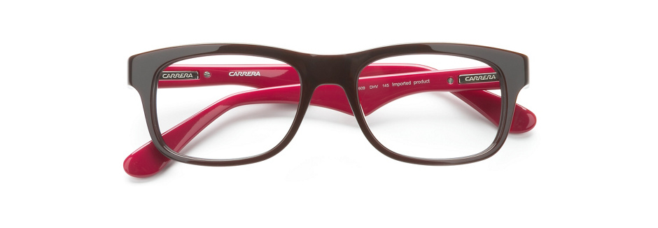 product image of Carrera CA6609 Burgundy Fuchsia