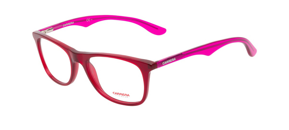 product image of Carrera CA6612 Dark Pink