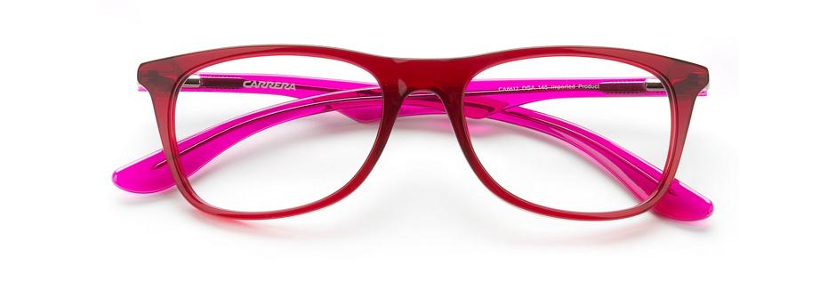 product image of Carrera CA6612 Dark Pink