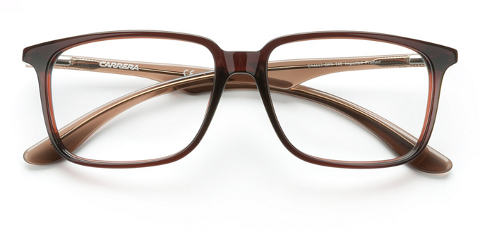 product image of Carrera CA6613 Dark Olive Brown