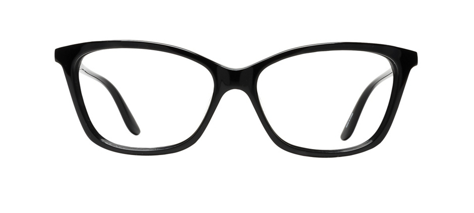 product image of Carrera CA6639-54 Black