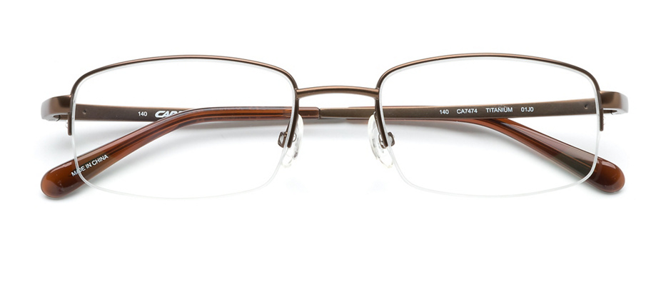 product image of Carrera CA7474-51 Opaque Brown