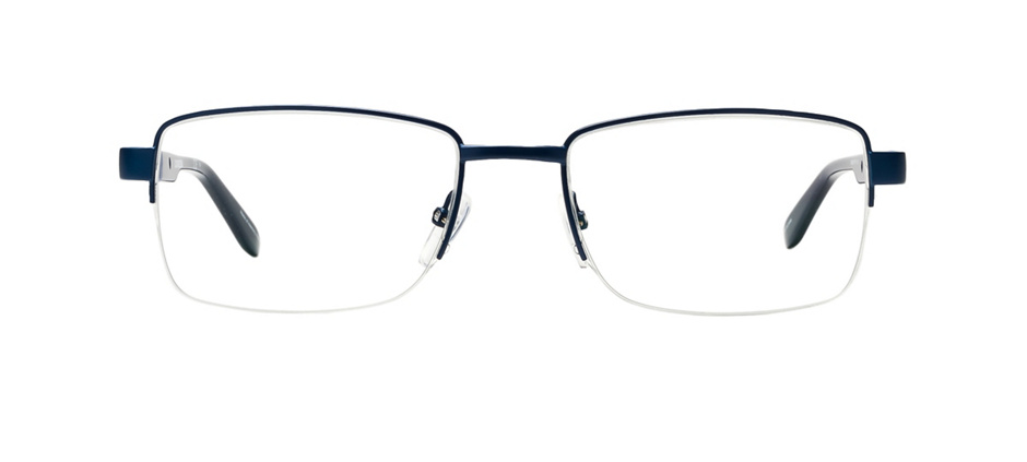 product image of Carrera CA8820-55 Matte Blue