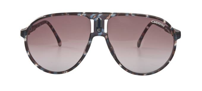 product image of Carrera Champion-62 Havana Blue