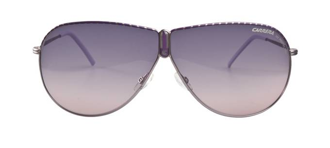Carrera sunglasses - buy online in Canada with free shipping ...