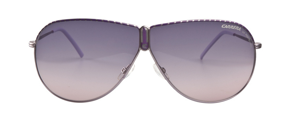 product image of Carrera Easy Wisteria Violet