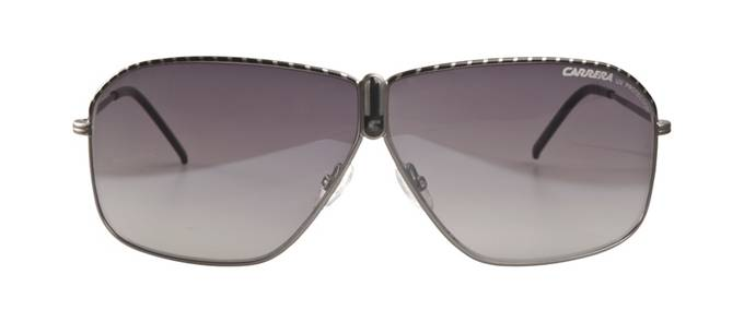 product image of Carrera Funky Ruthenium Black