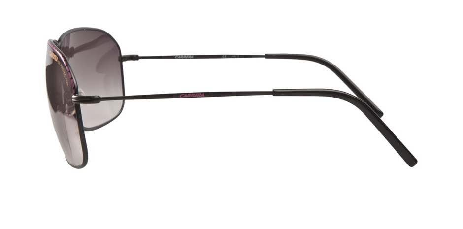 product image of Carrera Funky Semi-Matte Black Fuchsia