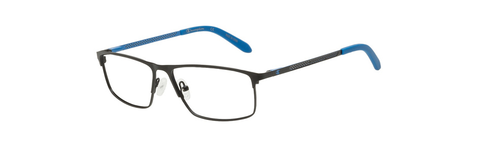product image of Champion CU1006-54 Black Blue
