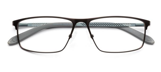 product image of Champion CU1006-54 Brown Grey