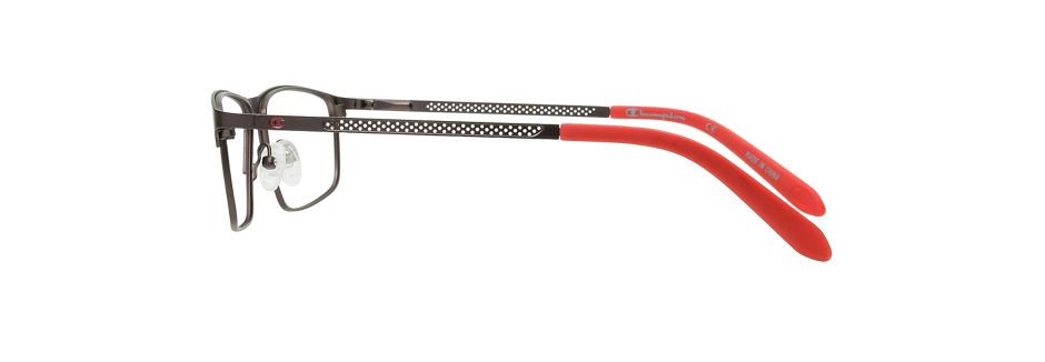 product image of Champion CU1006-54 Matte Gunmetal