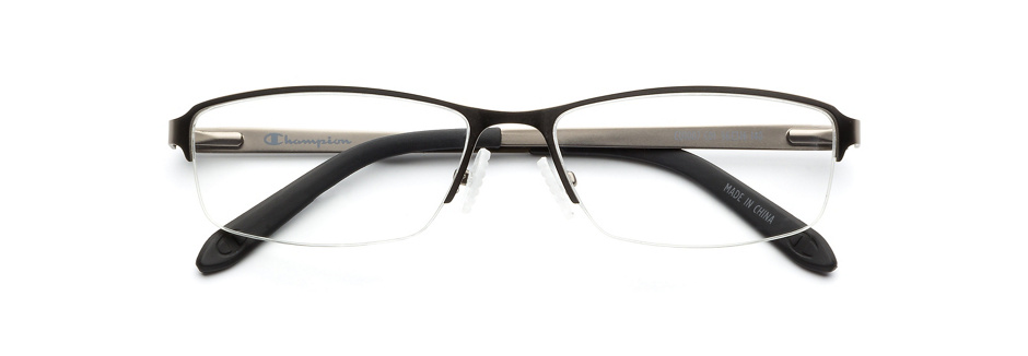 product image of Champion CU1007-56 Gunmetal