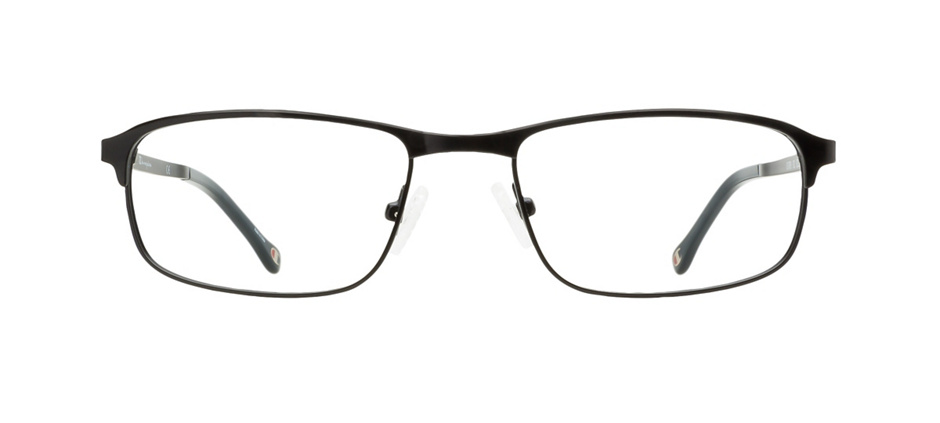 product image of Champion CU1009-52 Matte Black