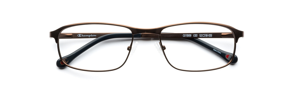 product image of Champion CU1009-52 Shiny Brown