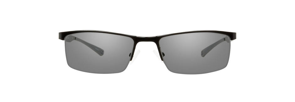 product image of Champion CU1010-53 Black Silver