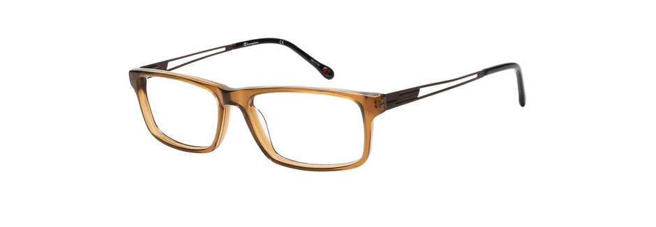 product image of Champion CU2001-55 Brown