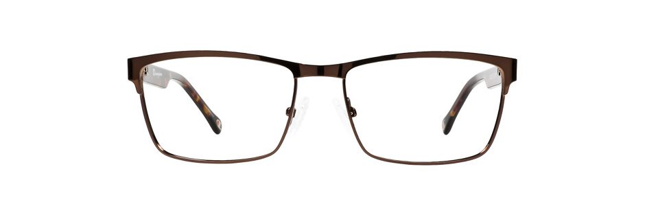 product image of Champion CU2002-53 Brown