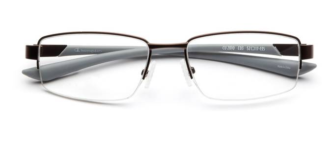 product image of Champion CU2010-52 Brown Grey