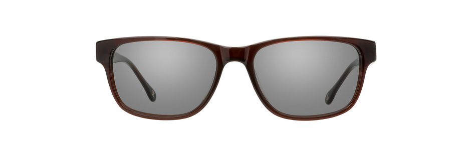 product image of Champion CU3002-54 Brown