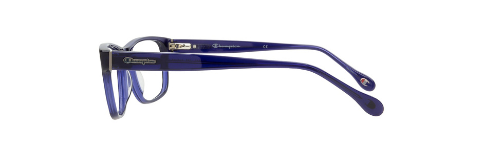 product image of Champion CU3002-54 Navy