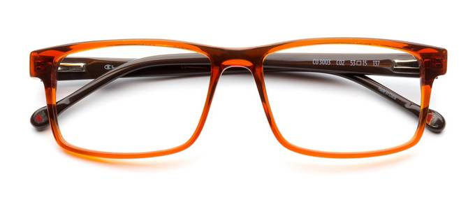 product image of Champion CU3003-53 Transparent Brown