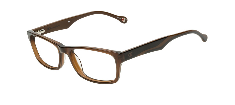 product image of Champion CU3004-54 Brown