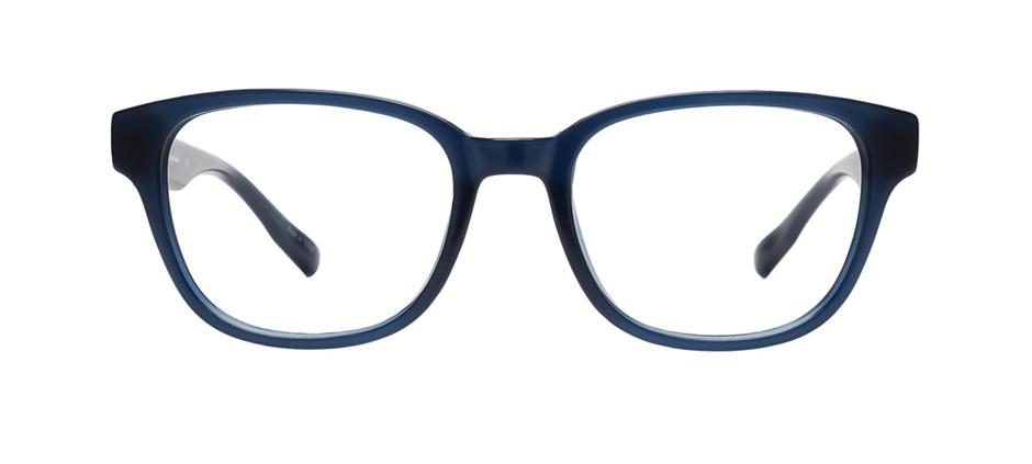 product image of Champion CU3005-52 Blue