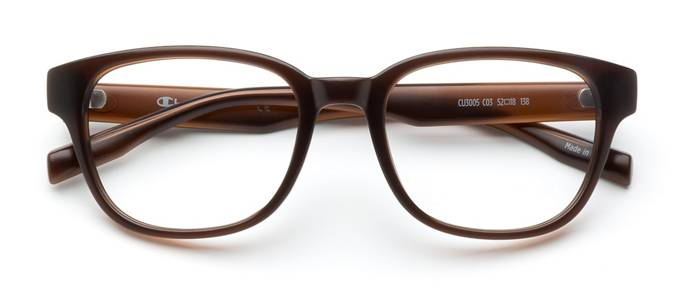 product image of Champion CU3005-52 Brown