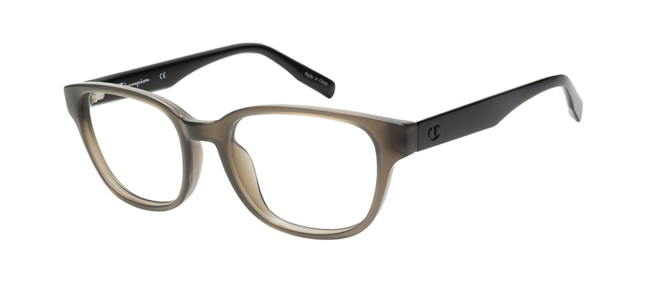 product image of Champion CU3005-52 Gris/noir