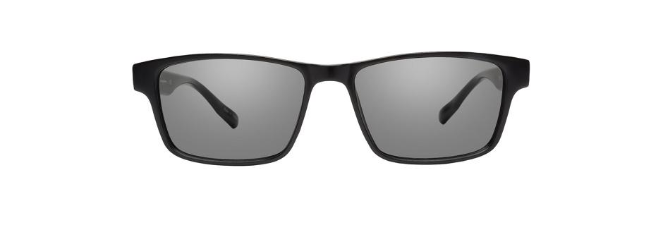 product image of Champion CU3006-55 Black