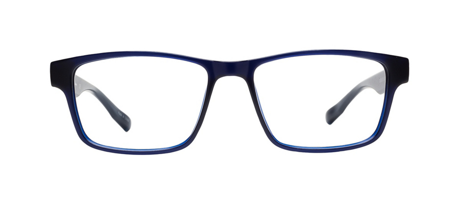 product image of Champion CU3006-55 Blue