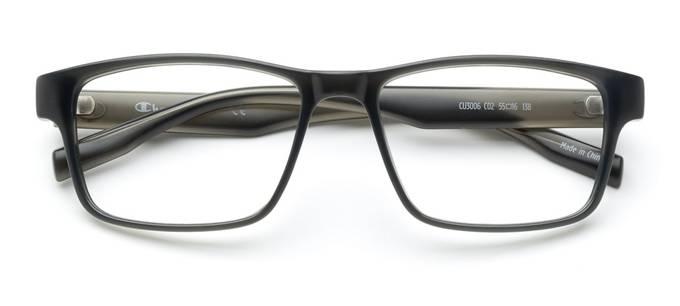 product image of Champion CU3006-55 Grey