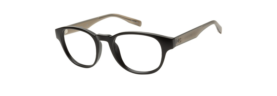 product image of Champion CU3007-50 Black Grey