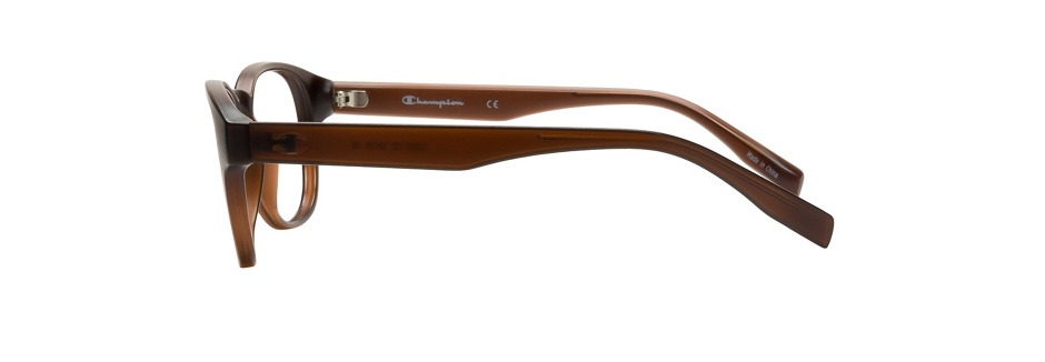 product image of Champion CU3007-50 Brown