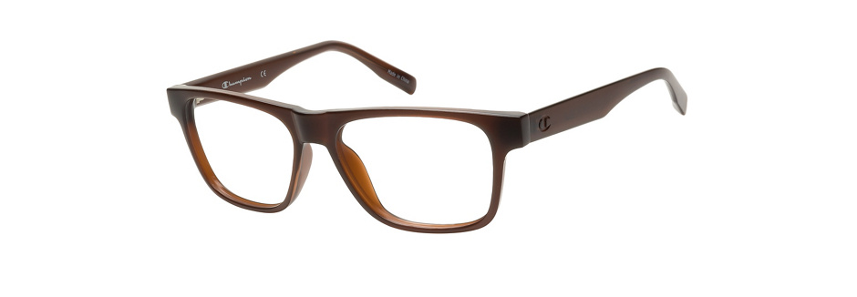 product image of Champion CU3008-53 Brown