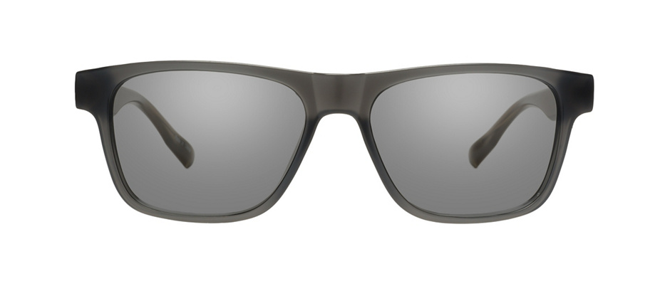 product image of Champion CU3008-53 Grey
