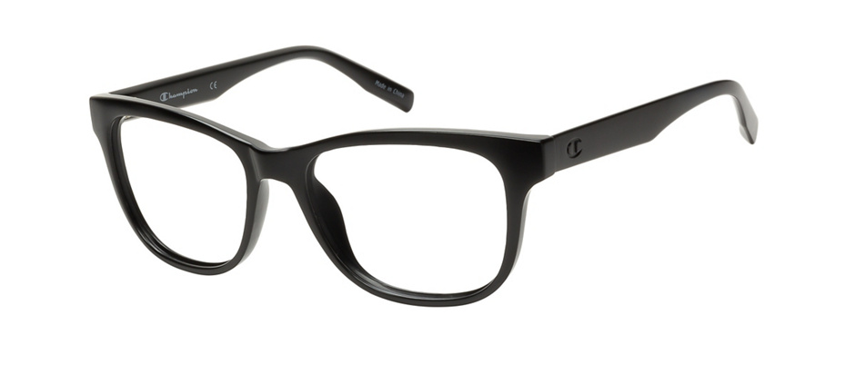 product image of Champion CU3009-55 Black