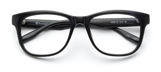 product image of Champion CU3009-55 Black