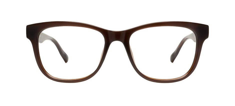 product image of Champion CU3009-55 Brown