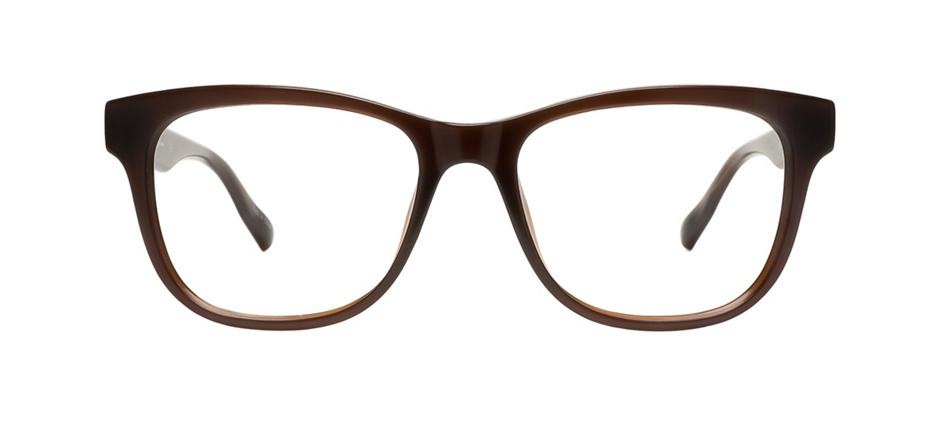 97d9bed678d Champion CU3009-55 Glasses
