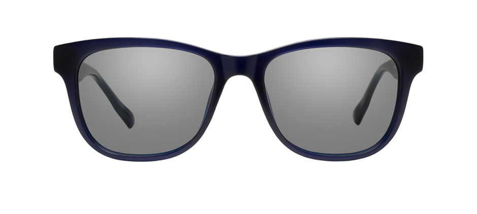product image of Champion CU3009-55 Dark Blue